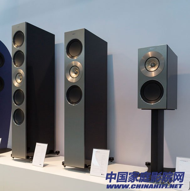 kef_the_reference_002