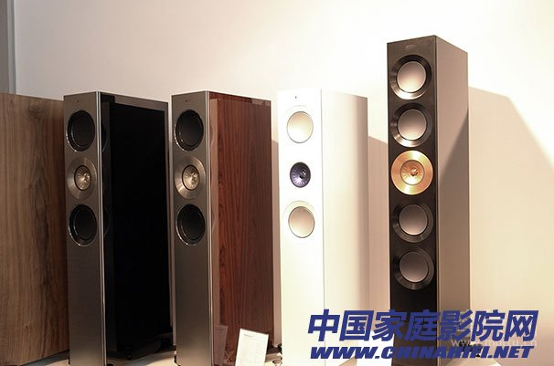 kef_the_reference_004