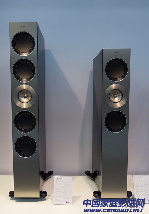 kef_the_reference_001