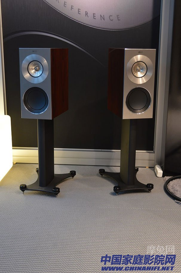 kef_the_reference_005