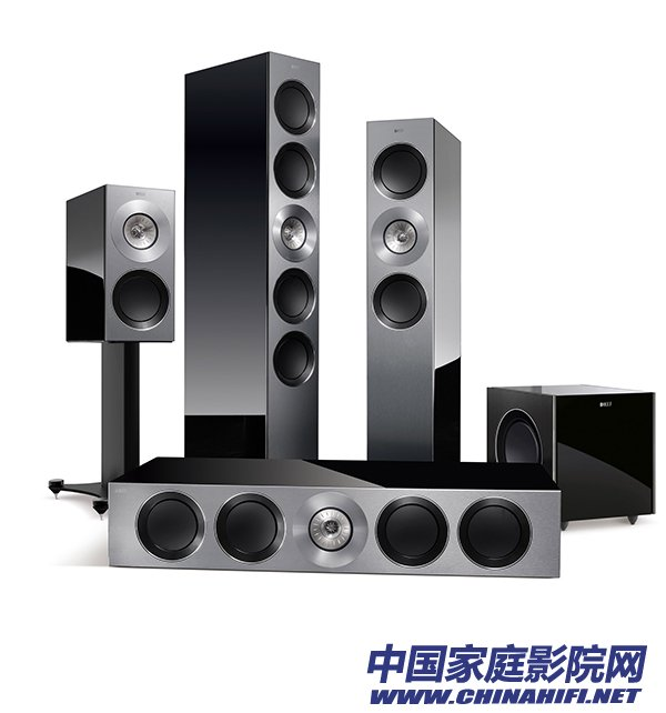 kef_the_reference_006