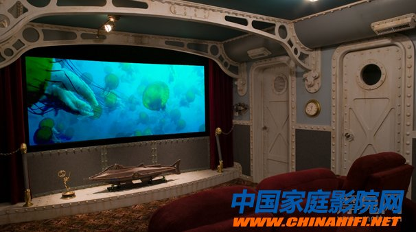 Themed-Home-Theaters_1-1