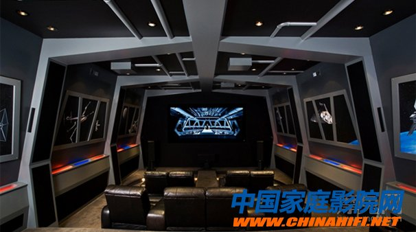 Themed-Home-Theaters_2