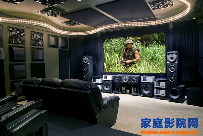 custom-home-theater-audio-video-surround-sound-system-automation-lighting.jpg