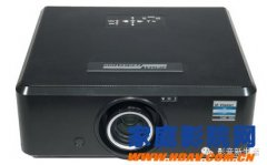 DP高端(Digital Projection)M-vision Cine320 3D投影机