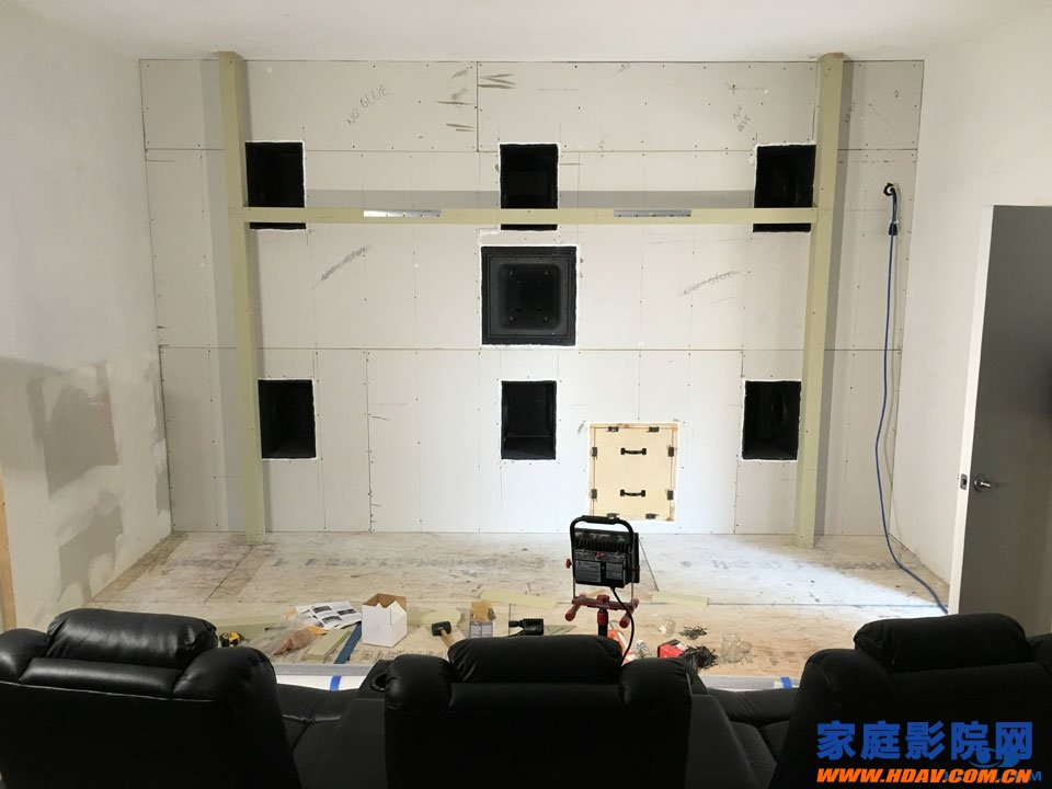06-EH-Front-Sub-Wall.jpg