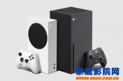 Dolby Vision/Atmos在Xbox上独占2年,PS5无缘
